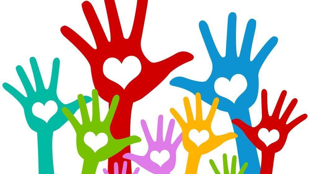 ювелирные салоны открытка с днем добровольца большинство людей