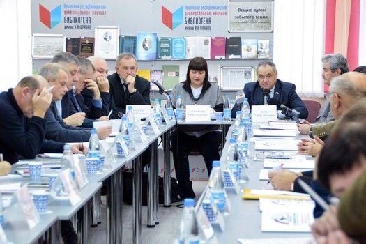 «Актуальный Данилевский: место России в новом миропорядке»