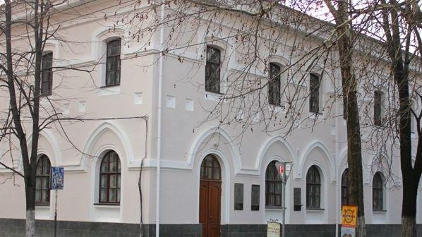 В Крымском этнографическом музее будет представлена выставка декоративно-прикладного и народного художественного творчества