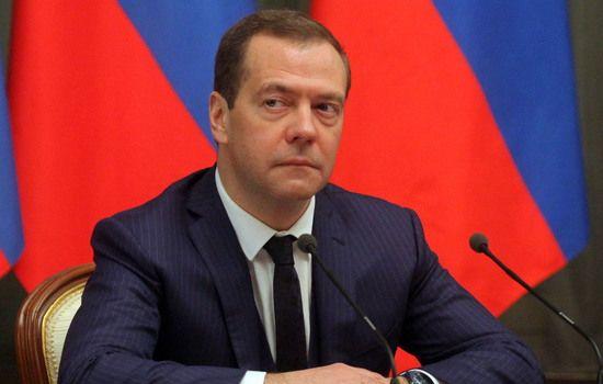«Эта сумма унижает моё человеческое достоинство». Пенсионер вернул Дмитрию Медведеву свою прибавку к пенсии