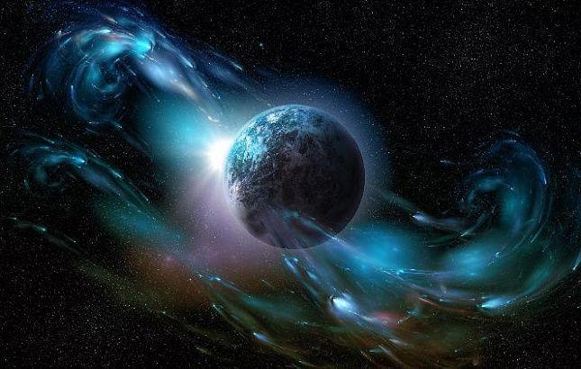 Что скрывает темная материя. Астрофизик о новом открытии