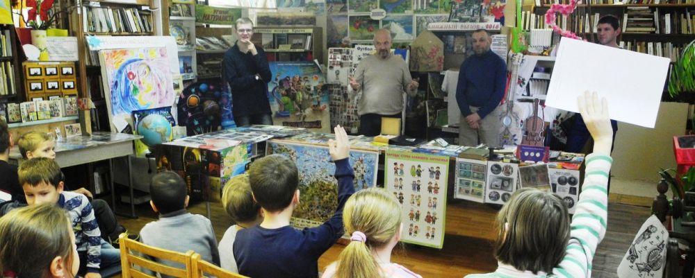 Коллекционеры Ялты рассказали, что собирали дети во времена СССР
