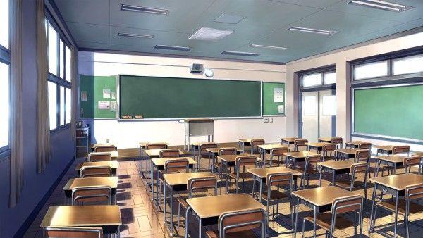 Пьяный учитель вызвал школьника к доске и стал жестоко избивать
