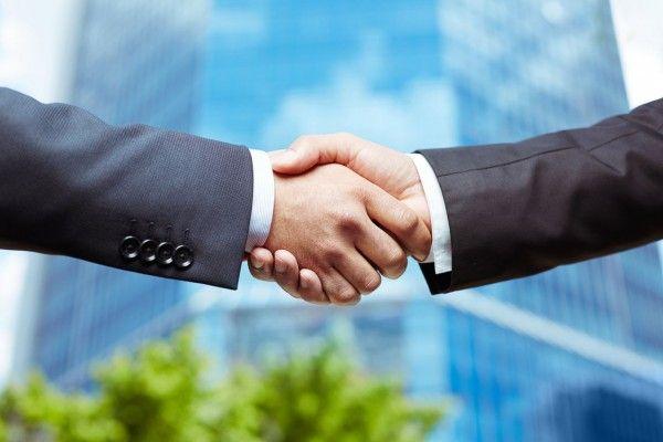 Соглашение между Севастополем и Москвой: равноправие, долгосрочное партнерство и взаимная выгода