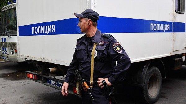 Названо количество «исчезнувших» в Крыму
