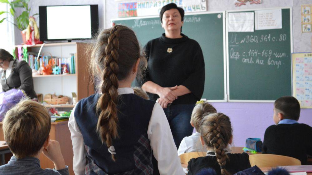 Наталья Гончарова приняла участие в выездном совещании по проблемным вопросам городского округа Феодосии