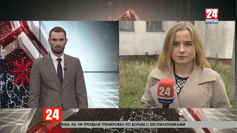 Как далеко в своих провокациях может зайти Киев и что по этому поводу думают военные эксперты? Прямое включение корреспондента телеканала «Крым 24» Алины Осетровой