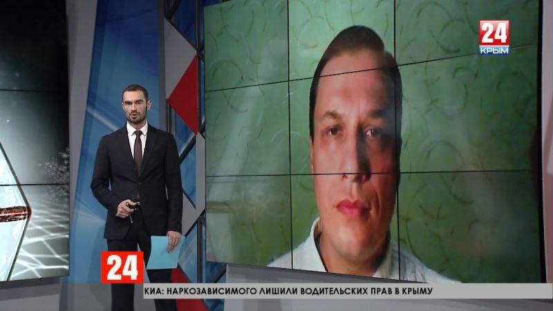 Госдума приняла в третьем чтении поправки к закону «О гражданстве Российской Федерации». Комментарий эксперта