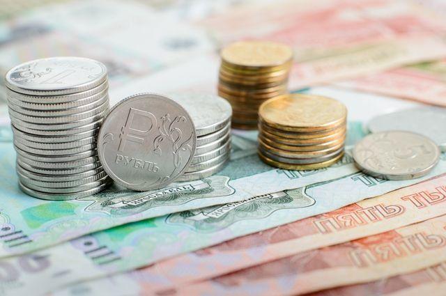 Принятый в Ялте бюджет власти назвали сбалансированным и бездефицитным