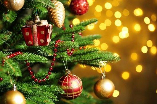 Счастья, здоровья и благополучия вам, удачи во всех ваших позитивных начинаниях, дорогие крымчане!