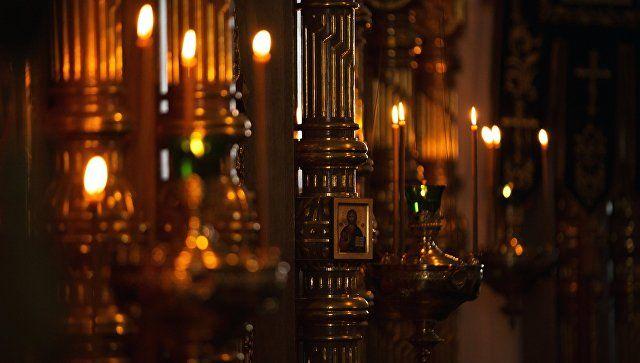 """В УПЦ рассказали, к чему приведет предоставление автокефалии """"новой церкви"""""""