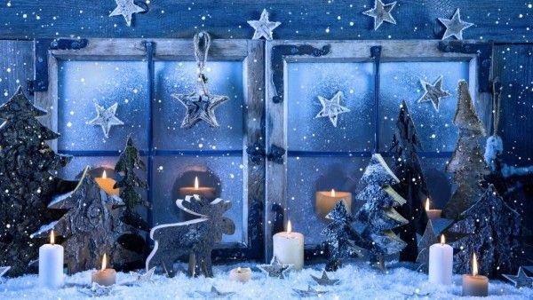Как севастопольцам правильно отметить Рождество?