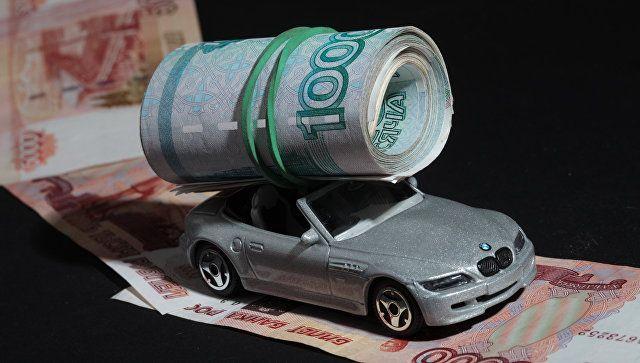 Не платить за лихачей: к чему приведут новые тарифы ОСАГО