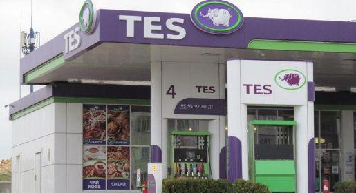 Крупнейшая крымская сеть АЗС заявила о сохранении прошлогодних цен на топливо