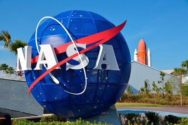 Глава NASA отказался приезжать в Россию