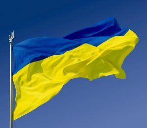 Украина продолжает погружаться в финансовый коллапс