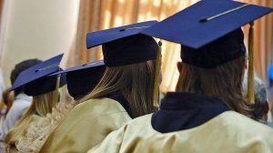 Российские студенты смогут сдавать бизнес-проекты вместо дипломных работ