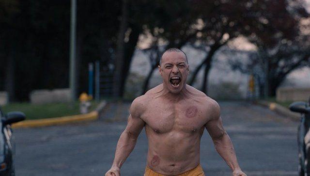 Сиквелы, байопики, экранизации бестселлеров: самые ожидаемые фильмы 2019-го