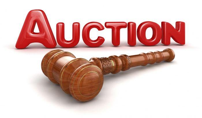 В Крыму на аукционе продадут право пользования недрами на участке озера Тобечикское