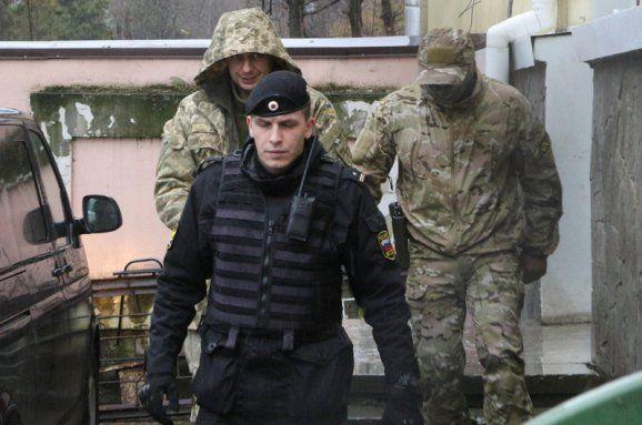 В Москве прозвучало «Слава Украине!»
