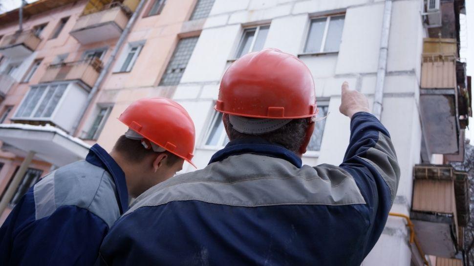 В Региональном фонде капитального ремонта многоквартирных домов Республики Крым выявлены финансовые нарушения на сумму более 4 млн рублей