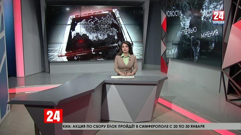 Обмен опытом: крымская делегация во главе с Сергеем Аксёновым посетила Республику Башкорстостан