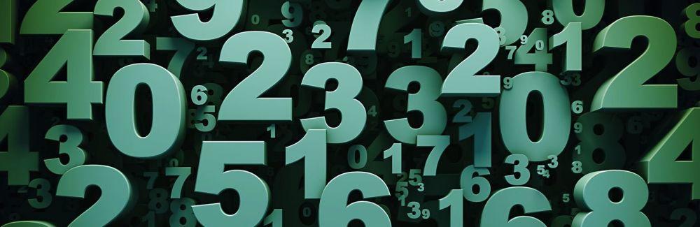 Что год мне принесет: крымский нумеролог рассказала, как составить персональный прогноз на 2019-й