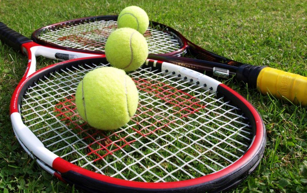 Этот год для крымского тенниса должен стать пробивным, — Михаил Щербаков