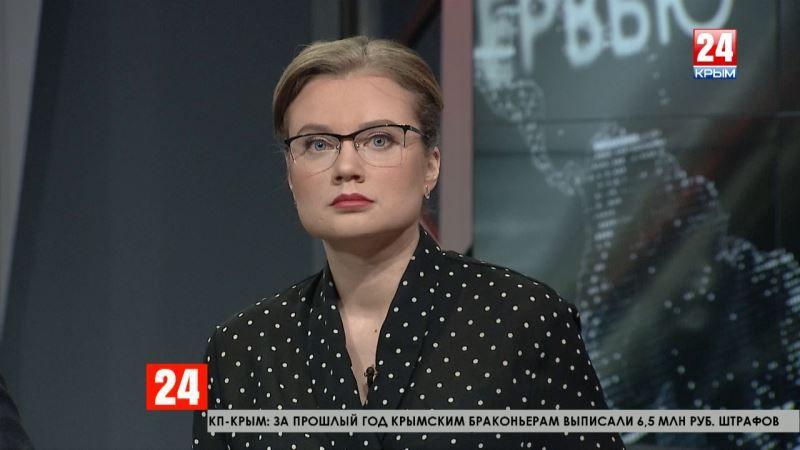 На дорогах Крыма появятся троллейбусы из Уфы. Тестовые заезды начнутся весной