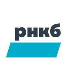 Перед Новым годом жители Республики Крым и Севастополя установили рекорд по платежам в интернет-банке и мобильном приложении РНКБ