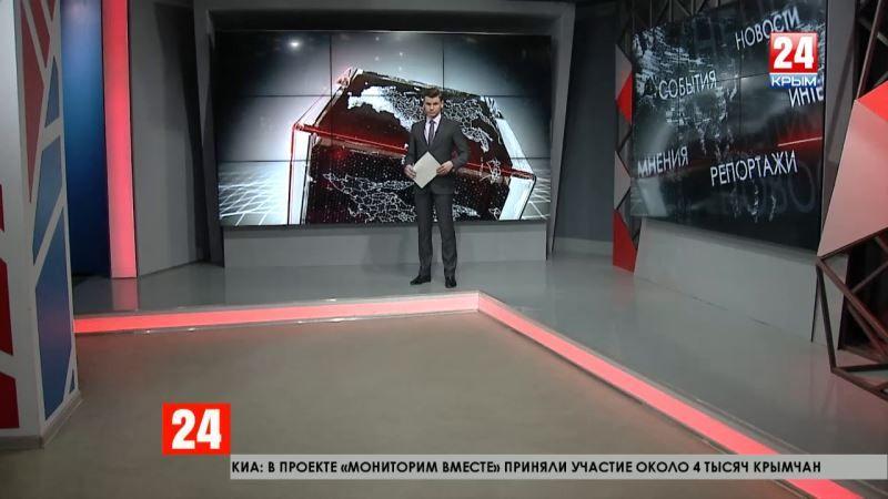 Трассу не перекроют. Автомобильная дорога Керчь-Багерово продолжит работать во время строительства ж/д подхода к Крымскому мосту