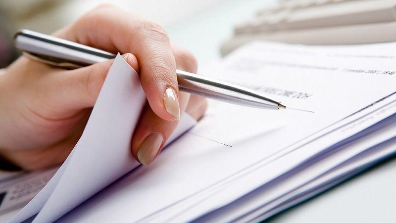 Минэкономразвития РК объявляет о приёме документов на предоставление субсидии автономным некоммерческим организациям, не являющимся государственными учреждениями