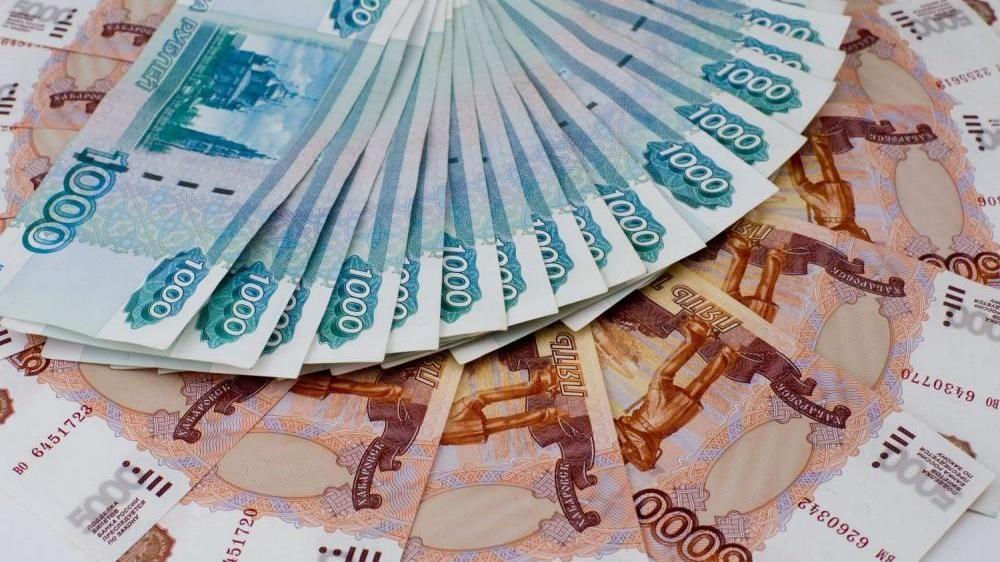 По состоянию на 22 января 2019 года социальные выплаты крымчанам осуществлены в полном объеме