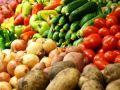 Минсельхоз Крыма рассчитывает к 2024 году достичь объемов экспорта свыше 300 млн руб в год