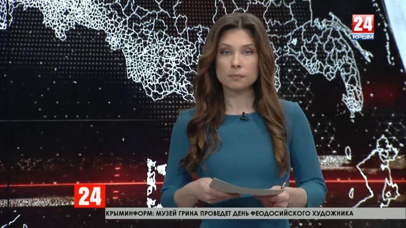 100-летие расказачивания России. С митинга-реквиема – прямое включение Юрия Авдеева