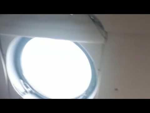 Горящий в Черном море танкер начал дрейфовать к берегам Кубани