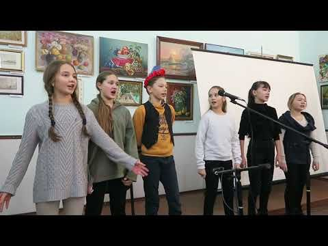 В Феодосии провели день памяти Высоцкого