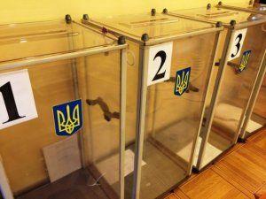 Депутат Госдумы назвал запрет регистрировать наблюдателей-россиян на украинских выборах частью антироссийского тренда