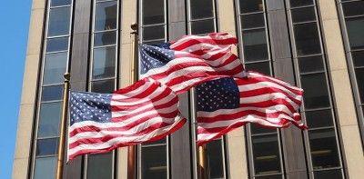 США обещают санкции России за Керченский инцидент