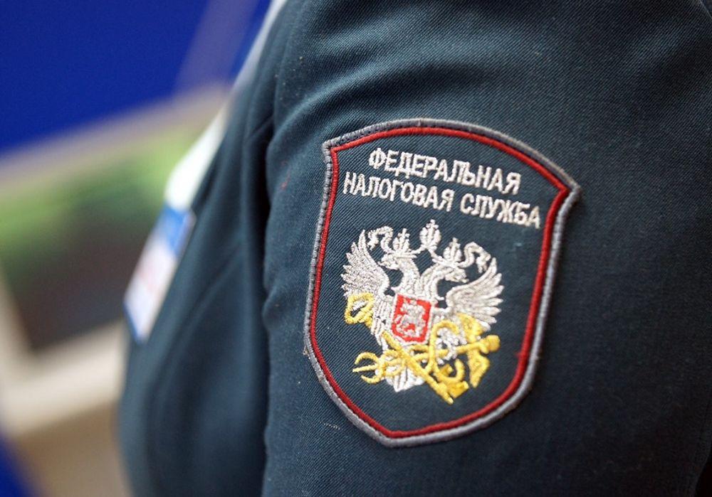 Борьбу с «серыми» аграриями начали в Крыму