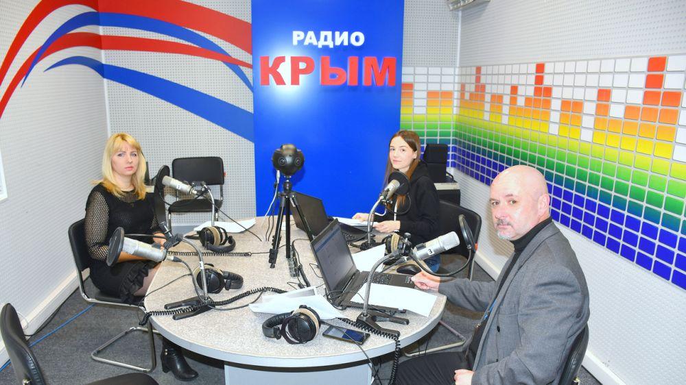 Оксана Лахина: Процесс приватизации республиканского имущества – один из важнейших элементов стабилизации экономики Республики Крым