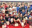 Заслуженный тренер России: «Тайский бокс – не мордобой за медали»