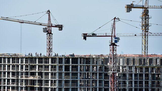 Как не прогореть на сделке при участии в долевом строительстве – совет эксперта
