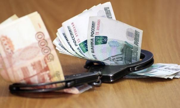 Для севастопольских коррупционеров закроют лазейку