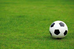 2 марта стартует весенняя часть чемпионата Премьер-лиги КФС