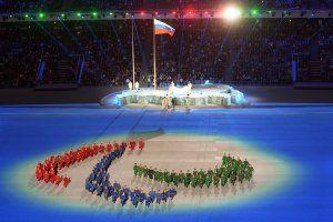 У крымских спортсменов появился шанс попасть на Параолимпийские игры в Японии