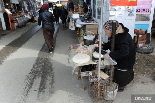 Пожилая чеченка принесла публичные извинения за жалобу властям