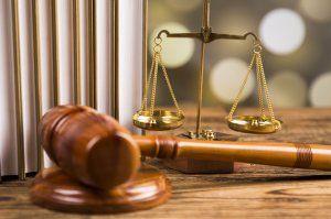 Железнодорожный районный суд г.Симферополя избрал меру пресечения в виде домашнего ареста 18-ти летней студентке за «закладку» наркотиков