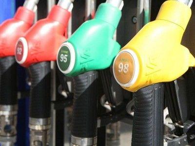 Бензин для крымчан становится недоступнее