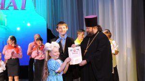 В Симферополе состоится муниципальный этап Республиканского конкурса «Семейный очаг- 2019»